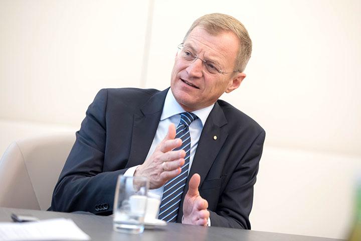 LH Thomas Stelzer für PNP