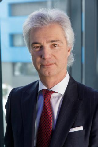 Dr. Helmut Kaufmann _ AMAG AG _ Geschäftsbericht