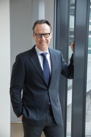 Joachim Haindl-Grutsch für Chefinfo