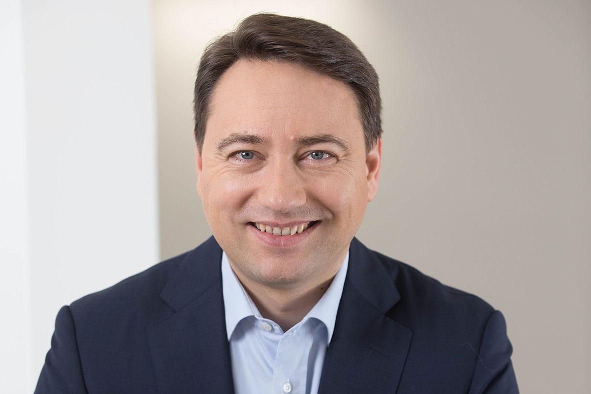 Manfred Haimbuchner_FPÖ OÖ